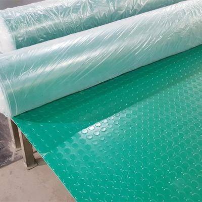 high density insulation sheets